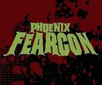 Phoenix's FearCON Festival is Expanding to Two Days