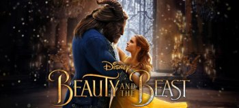 "Alabama Drive In Pulls ""Beauty and Beast"" over Gay Character"