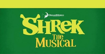 """HART's """"Shrek the Musical"""" Continues at Amphitheater"""