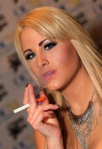 Vaping 101: E-cigarette Etiquette