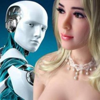 Emma Artificial Intelligence