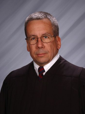 Justice O'Neill