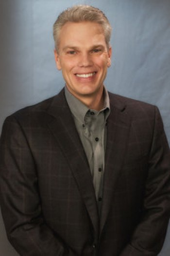 Silicon Valley CEO, Kenova native Brad Smith to deliver speech at Marshall's spring commencement