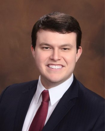 Lucas Announces Upcoming Resignation from WVGOP