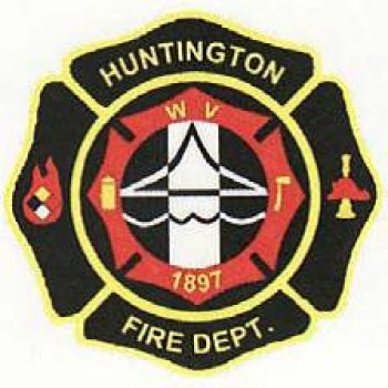Huntington Fire Chief Says Department Prepared for Radiation Emergency