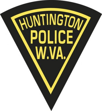 Huntington Police Have Busy Day at High School, Sixth Avenue