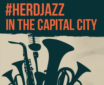 Marshall Jazz Combo I to partner with Elk City Records for performances in Charleston