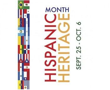 Hispanic Heritage Month series kicks off at Marshall