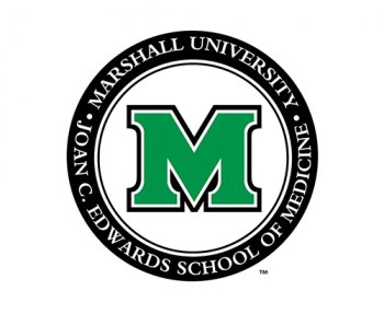 Marshall Family Medicine earns national recognition for patient-centered care