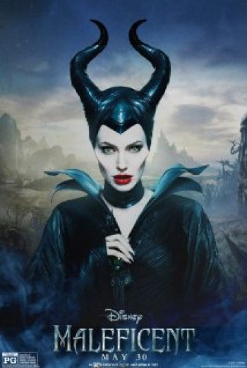 "Dark ""Maleficent"" and ""Million Ways"" Take on An  Avengers Squad of Superheros at Cinemas"