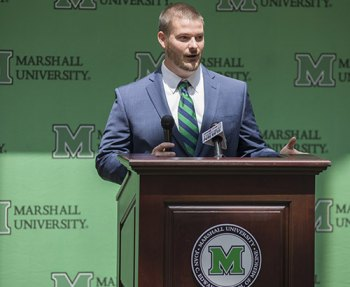Marshall University School of Medicine approved for neurology residency program