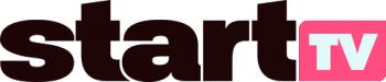 Comcast Adds Three New Digital OTA Channels