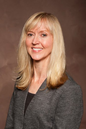 Dr. Suzanne Holroyd to lead department of psychiatry and behavioral medicine