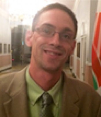 Bill Rosenberger
