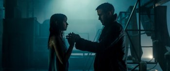 "FIRST TIMES: ""Blade Runner 2049"" Times Announced in Huntington"