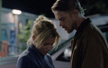 "WV Shot ""Little Accidents"" Gains U.S. Distribution"