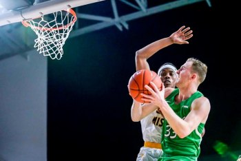 Men's Basketball Sees C-USA Tournament Run End in Quarterfinals