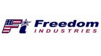 Freedom Industries Officials Indicted in Chemical Spill Aftermath