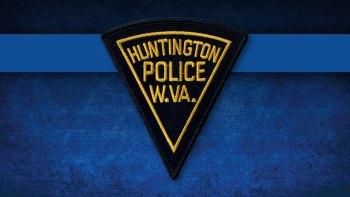 HPD Task Force Makes 7 Arrests