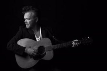 John Mellencamp Resumes Critically Acclaimed Plain Spoken Tour