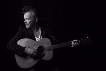 John Mellencamp Resumes Critically Acclaimed Plain Spoken Tour