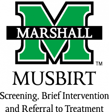 Marshall joins coalition to reopen child care center