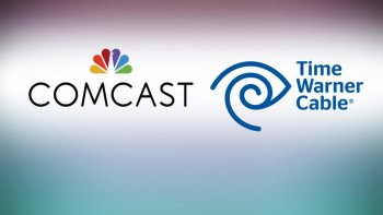 Comcast Merging with Time Warner; Must Have Regulatory Approval