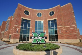 Marshall Recreation Center to offer camp during teacher work stoppage