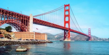 Doug Smith: Is Huntington, WV. headed down the same path as San Francisco?