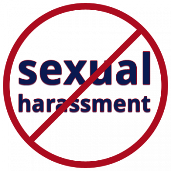 Former Marshall Surgical Resident Sues for Sexual Harassment , Discrimination