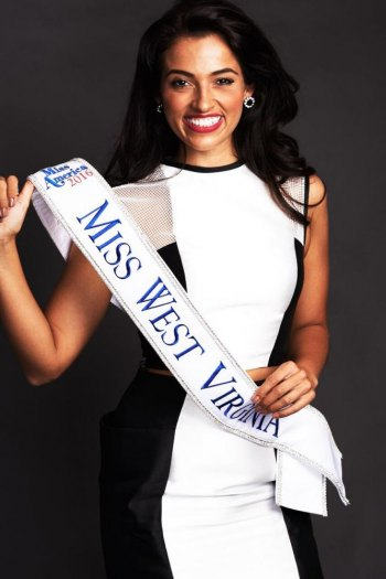 Miss West Virginia