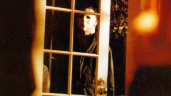 "Carpenter's Shock & Suspense Thriller ""Halloween"" Screens as Flashback"