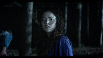 Low Budget Horror Shrieker Expands to Mountain State