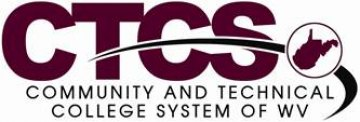 CTCS Grants Automatic Admission to High School Seniors