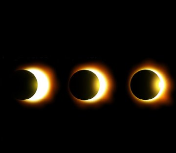 Marshall University students to participate in national Eclipse Ballooning Project