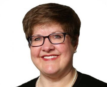 Marshall welcomes new School of Music director