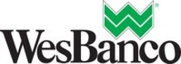 First Sentry Bancshares, Inc. Merging with WesBanco, Inc.
