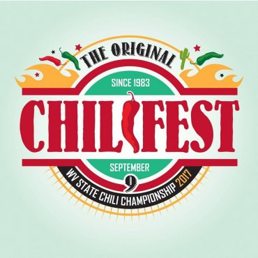 Chilifest Celebrated Saturday at Pullman Square