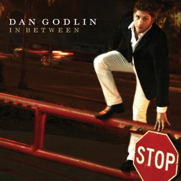 Athletic, Sensitive Singer Songwriter Dan Godlin Entertains at Marshall Stadium Saturday