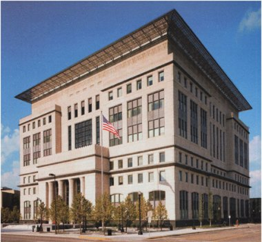 Federal Court Retains Jurisdiction over Opioid Manufacturer Complaints