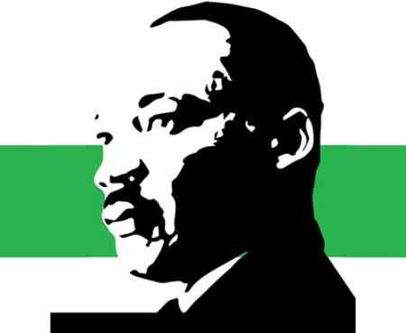 Marshall to host Martin Luther King Day of Service Jan. 19