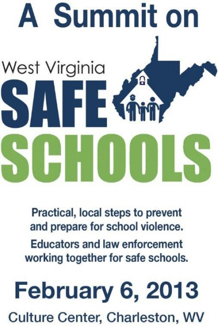 Educators and law enforcement to address practical steps against school violence; Pulitzer-prize nominated expert and author to speak