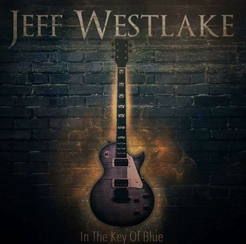 "REVIEW: ""In the Key of Blue"" Released"