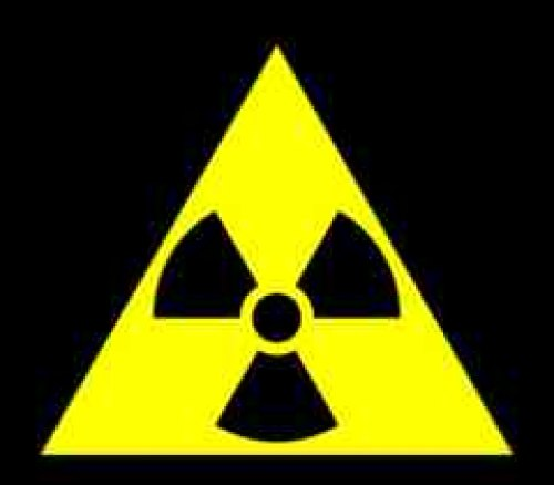 Former Employees Testified Radiation Hazards Near former Huntington Nuclear Weapons Plant