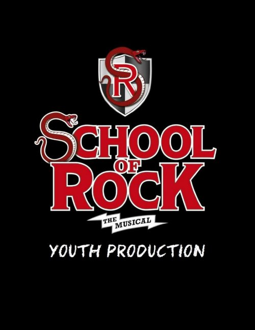 """School of Rock the Musical"" to Star Local Student Actors and Musicians‏"