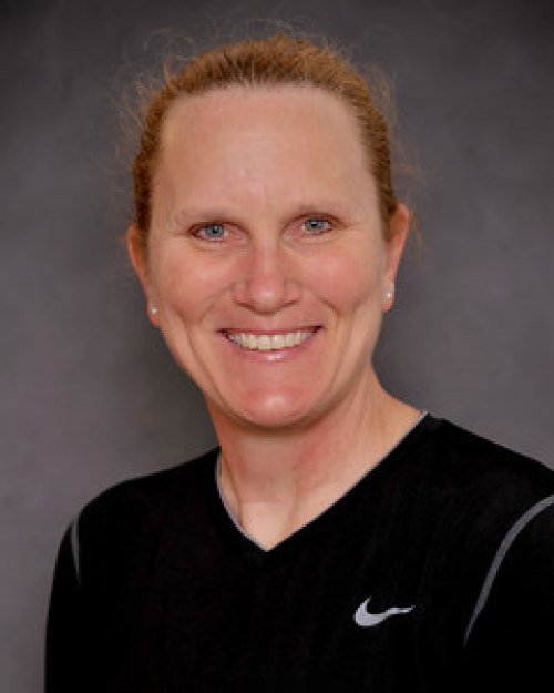 Marshall faculty member and former Olympic trainer will travel to Brazil to present biomechanics research