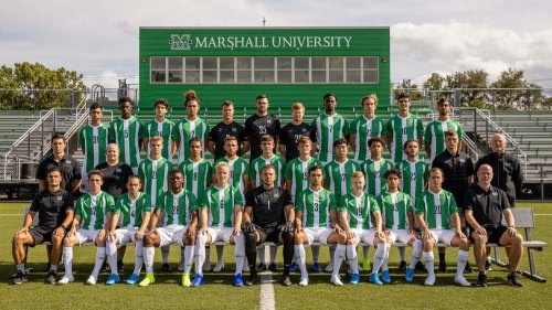 No. 11 Men's Soccer Set for NCAA Tournament Third Round Match at No. 6 Washington