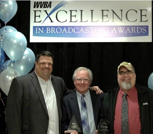 Kindred Communications Receives Multiple Honors from WVBA