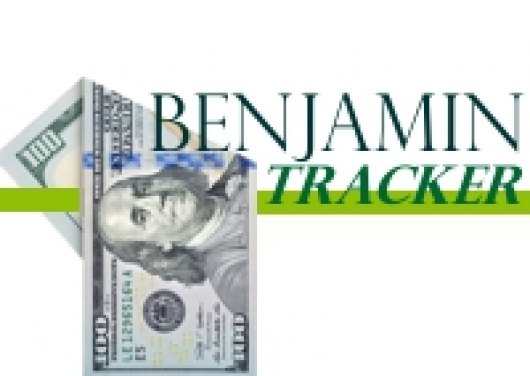 OVB's Benjamin Tracker raises the bar ....