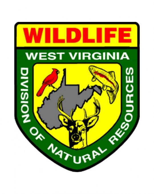 Hunting Season Changes Explained in 2017–2018 West Virginia Hunting and Trapping Regulations Summary
